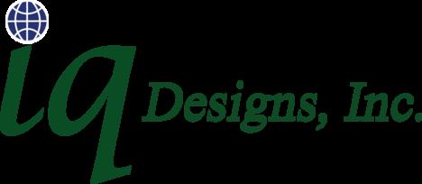 iq designs